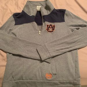PINK Auburn pullover